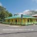 Brand-New-Commercial-Building-Belize1