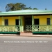 Brand-New-Commercial-Building-Belize2