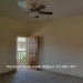 Brand-New-Commercial-Building-Belize3
