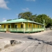 Brand-New-Commercial-Building-Belize4