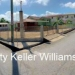 Brand-New-Commercial-Building-Belize5