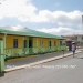 Brand-New-Commercial-Building-Belize6