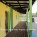 Brand-New-Commercial-Building-Belize7
