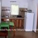 Hacienda Style Home & Cabin Cristo Rey1