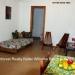 Hacienda Style Home & Cabin Cristo Rey15
