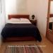 Hacienda Style Home & Cabin Cristo Rey16