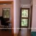 Hacienda Style Home & Cabin Cristo Rey2