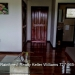 Belize Rental Fully Furnished Home8