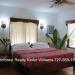 Belize-Bungalow-Rental-Jungle-Belize1