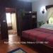 Belize-Bungalow-Rental-Jungle-Belize4