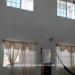 Belize-Longterm-Rental-San-Ignacio1