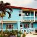 Belize-Longterm-Rental-San-Ignacio2