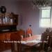 Belize-Longterm-Rental-San-Ignacio3