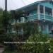 Belize-Longterm-Rental-San-Ignacio4