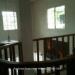 Belize-Longterm-Rental-San-Ignacio5