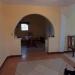 Belize-Rental-Furnished-or-Unfurnished3