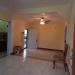 Belize-Rental-Furnished-or-Unfurnished4