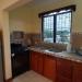 Belize-Rental-Furnished-or-Unfurnished5