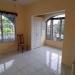 Belize-Rental-Furnished-or-Unfurnished6