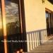 Belize-Rentals-Cahal-Pech-Hill-San-Ignacio2