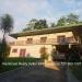 Belize-Rentals-Cahal-Pech-Hill-San-Ignacio3