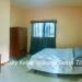 Belize-Rentals-Cahal-Pech-Hill-San-Ignacio4