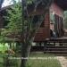 River Lane Cottage Rental1