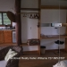 River Lane Cottage Rental2