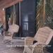 River Lane Cottage Rental3