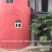 Rental Home Santa Elena1