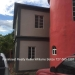 Rental Home Santa Elena4