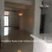 Rental Home Santa Elena7