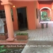 Rental 2-bedroom Villas11