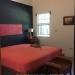 Rental 2-bedroom Villas12