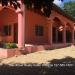 Rental 2-bedroom Villas13