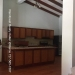 Rental 2-bedroom Villas14