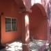 Rental 2-bedroom Villas6
