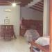 Rental 2-bedroom Villas7