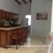 Rental 2-bedroom Villas8
