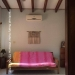 Rental 2-bedroom Villas9