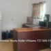 Belize-2-Bedroom-Rental-Cristo-Rey11