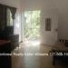 Belize-2-Bedroom-Rental-Cristo-Rey5