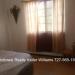 Belize-2-Bedroom-Rental-Cristo-Rey7