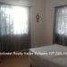 Belize-2-Bedroom-Rental-Cristo-Rey8