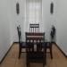 Belize-2-Bedroom-Rental-Cristo-Rey9
