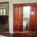 Rental Wooden 2-bedroom House2
