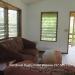 Rental Wooden 2-bedroom House4