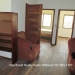 Rental Wooden 2-bedroom House6