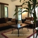 Belize-Spanish-Style-2-Bed-1-Bath-Rental5