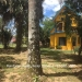 Belize-Spanish-Style-2-Bed-1-Bath-Rental6
